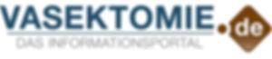 logo_vasektomie.de-2.jpg