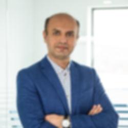 Dr. Jundi, Facharzt für Urologie, Andrologie ud urologische Onkologie