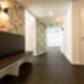 Vasektomie und Erektionsstörungen werden in den Spzialsrechstunden diskret behandelt.