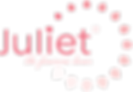 ascl_juliet_logo_mai2016_SMALL_POS_W.png