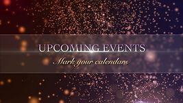 christmas_upcoming_events-1.jpg