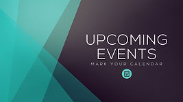 church-upcoming-events-clip-art-bJlcYj-c