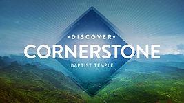 discover cornerstone.jpg