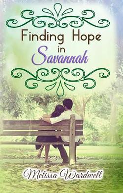 Findign Hope in Savannah