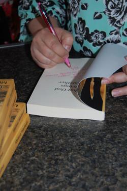 Book Signing April2015 (19).jpg