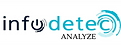analyze logo.png