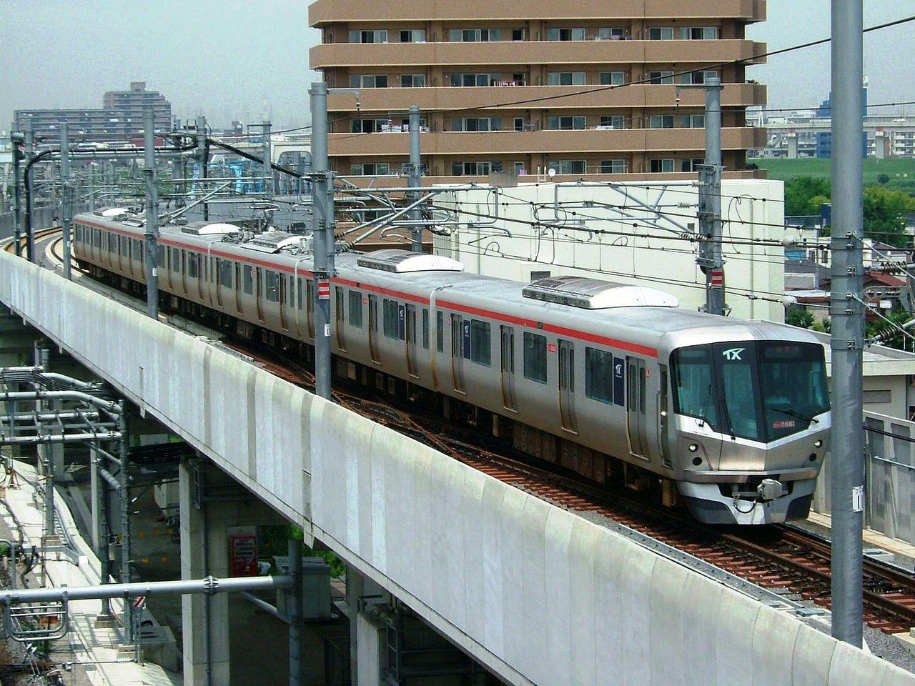 1280px-Tsukuba-Express-TX-2000.jpg