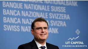 SNB keeps expansive monetary policy to contend with COVID-19