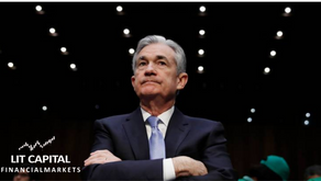 Federal Reserve vow to maintain bond purchasing into 2021.