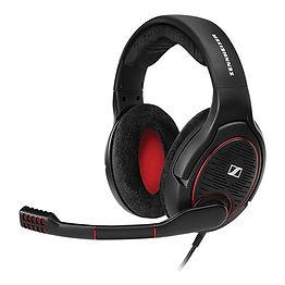 Game One Headset.jpg