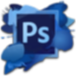 photoshop-logo-png-photoshop-logo-png-hd