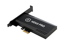 HD60 Pro Capture Card.jpg