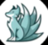 muxy_mascot_light.png