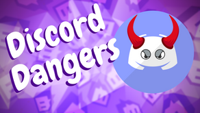 Why Discord Is HURTING Your Growth On Twitch! Fix It NOW!