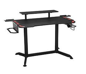Respawn 3010 Gaming Desk.jpg