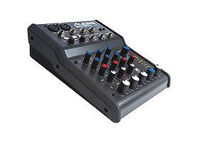 Alesis MultiMixUSBFX 4 Mixer.jpg