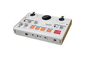 Tascam US-42 Interface.jpg