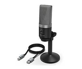 FiFine K670 Microphone.jpg
