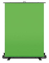 Elgato Calapsable Green Screenjpg.jpg