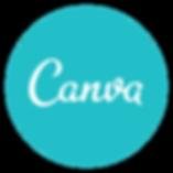 Canva_Logo.png