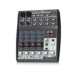 Behringer Xenyx 802 Mixer.jpg