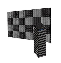 ArrowZoom Acoustic Foam.jpg