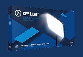 keylight-tech-specs.png