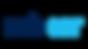 MixerLogo_Light_noBG_InvariantCulture_De