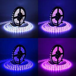 RGB LED strip lights.jpg
