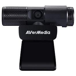 AVermedia Cam 313.jpg