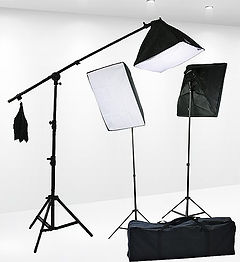 fancierstuido lighting kitL.jpg