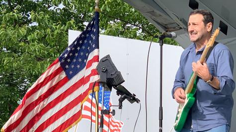 Steve Patriotic.jpg