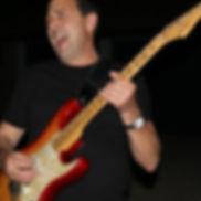 Classic Rock_edited.jpg