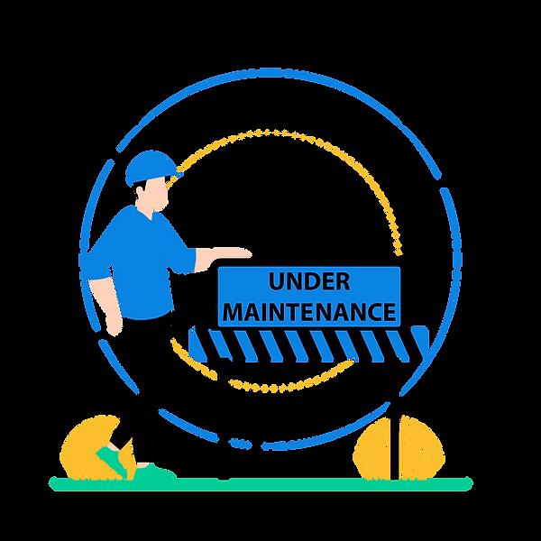 31.-Under-Maintenance.png