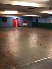 Gym Area Before.jpg