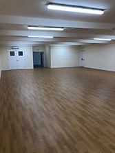 Gym Area after.jpg