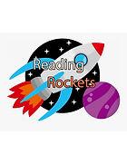Reading Rockets.jpg