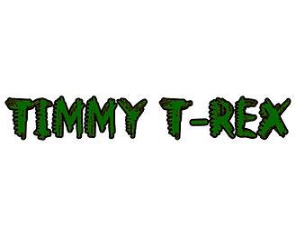 Timmy Exhibit.jpg