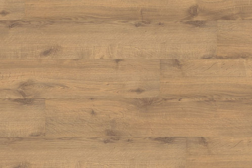 Wineo-Scottish Oak