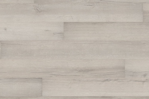 Wineo-Tirol Oak Grey