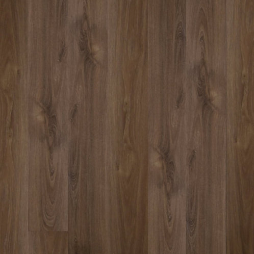 Light Natural Oak