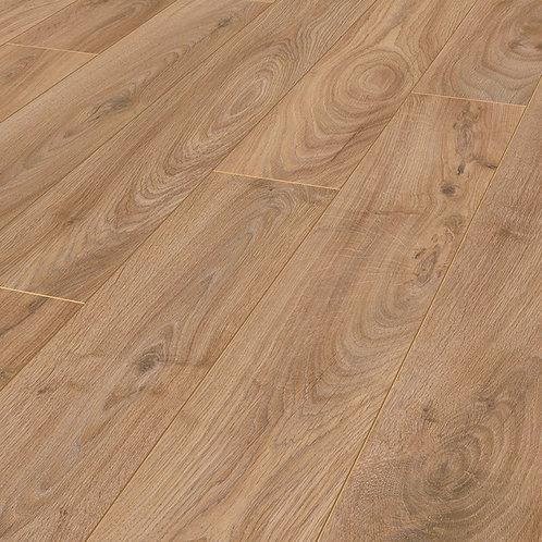 Krono-Historic Oak