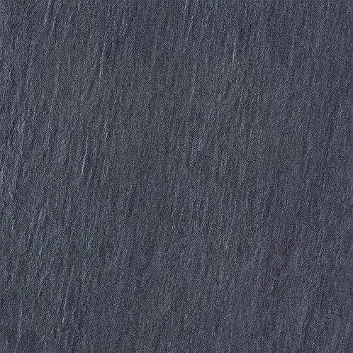 Black Tile-600*600