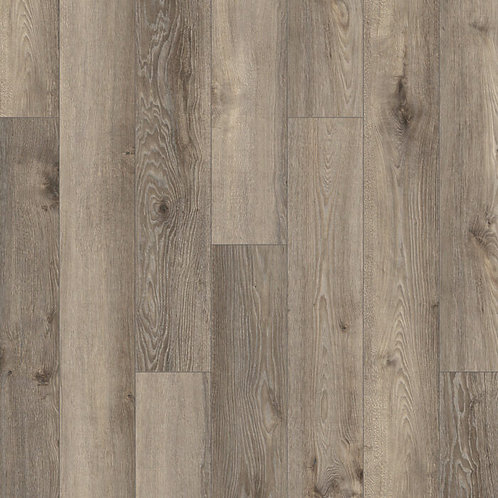 Odyssey Oak