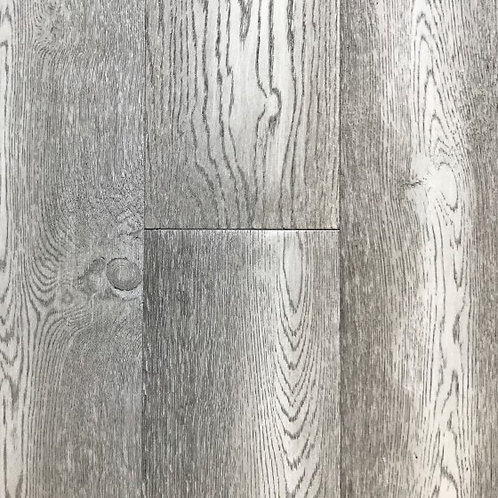 150mm Stone Grey Oak