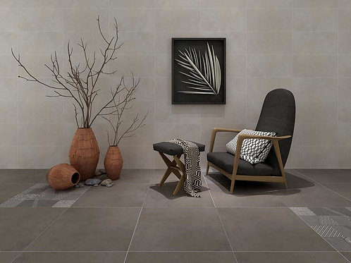 Taupe Tiles