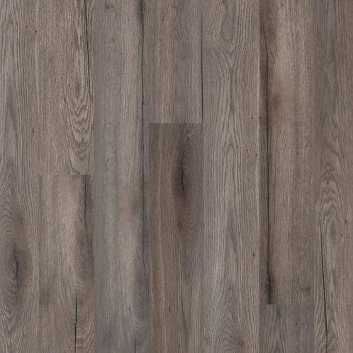 Silvery Grey Oak