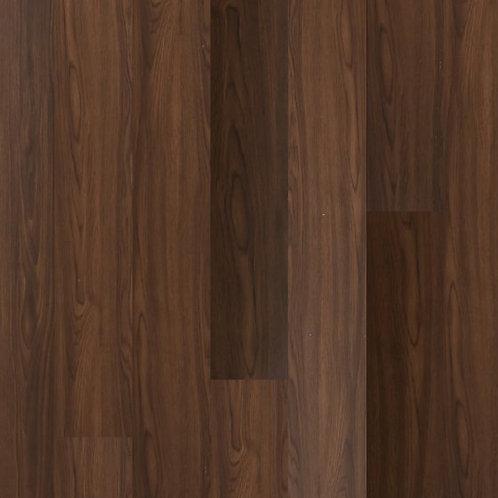 Dark Brown Oak
