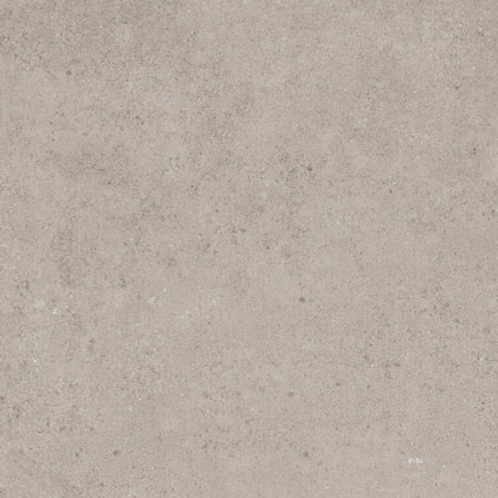 Taupe Tile 600 X 600