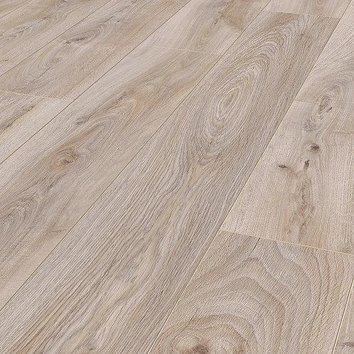 Krono-Hardy Oak
